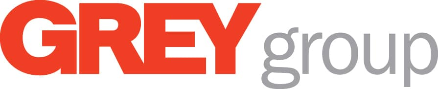 <strong>Grey Global Group EMEA</strong><br /> http://www.grey.com<br />» Regional CEO<br /> David Patton<br /> President & CEO, Grey Group EMEA &<br /> EACA President<br /> david.patton@greyeu.com<br />» IAC Representative<br /> Janet Markwick<br /> COO<br /> Janet.Markwick@greyeu.com<br />