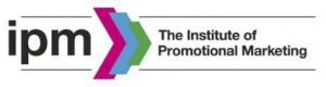 <strong>Institute of Promotional Marketing</strong><br /> www.theipm.org.uk<br />   » IMCC Representative<br /> Peter Kerr<br /> MRM<br /> Managing Director<br /> peter.kerr@mrm.co.uk<br />