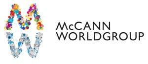 <strong>McCann-Erickson Worldwide</strong><br /> www.mccann.com<br /> » President<br /> Luca Lindner<br /> luca.lindner@mccann.com<br /> » IAC Representative<br /> Pablo Walker<br /> President - Europe<br /> pablo.walker@mccann.com<br />
