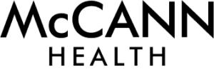 <strong>McCann Health</strong><br /> www.mccannhealth.com/<br />  » HCC Representative<br /> Charlie Buckwell<br /> President EMEA<br /> Charlie.Buckwell@mccann.com<br />