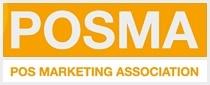 <strong>POS Marketing Association e.V.</strong><br /> www.posma.de<br />   » IMCC Representative<br /> Peter Draeger<br /> Grey Shopper GmbH<br /> Managing Director<br /> peter.draeger@grey-shopper.com<br />