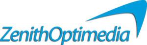 <strong>ZenithOptimedia</strong><br /> www.zenithoptimedia.com<br />   » MAC Representative<br /> Gordana Buccisano<br /> Head of Business and Commercial Planning Global Clients<br /> gordana.buccisano@zenithoptimedia.com<br />