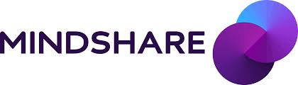 <strong>Mindshare</strong><br />