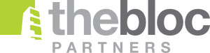 <strong>Indigenus Network</strong><br /> www.thebloc.com<br />   » Vice-Chairman, HCC<br /> André Darmon<br /> Strategik & Numerik<br /> Owner & CEO<br /> adarmon@stratnum.com<br />