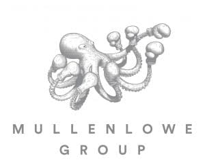 <strong>Mullen Lowe Group</strong><br />