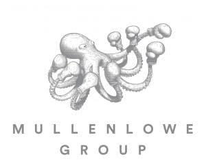 <strong>Mullen Lowe Group</strong><br /> www.mullenlowegroup.com/<br />   » IAC Representative<br /> Jeremy Hine<br /> President, EMEA<br /> Jeremy.Hine@Loweandpartners.com<br />