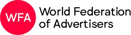 WFA new logo