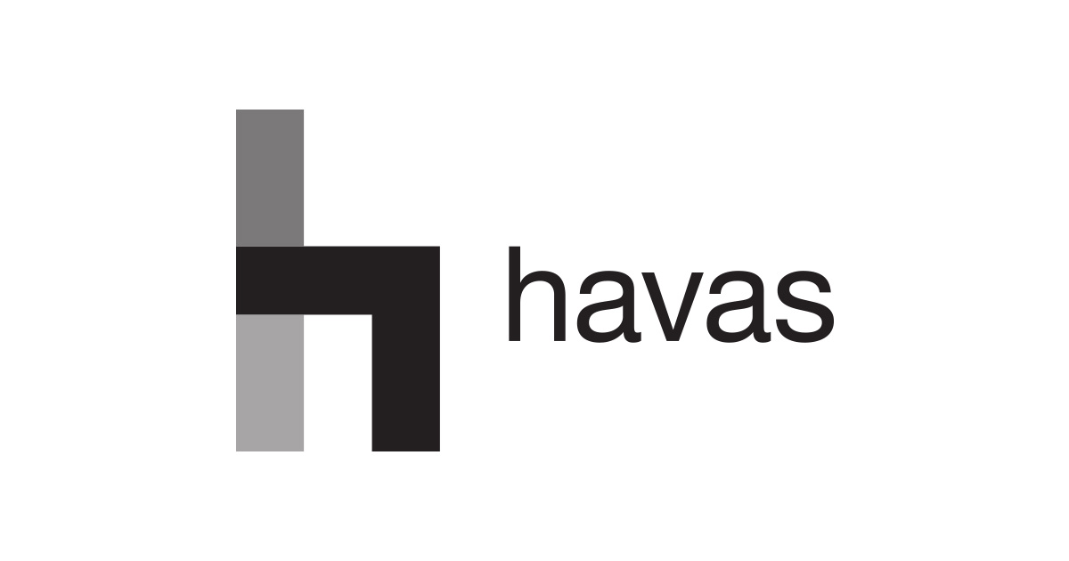 <strong>Havas Worldwide</strong><br /> http://www.havas.com<br />   » MAC Representative<br /> Marc Schader<br /> ‎Group Chief Executive,  Global Growth<br /> http://www.havasmedia.com<br />   » IAC Representative<br /> Ditto<br />