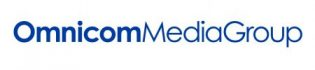 <strong>Omnicom Media Group</strong><br /> https://www.omnicommediagroup.com/<br />