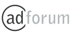 AD FORUM logopng