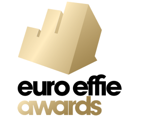 Euro Effie logo - no background
