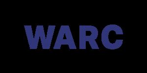 WARC-web_LARGE_dark_full-spacing