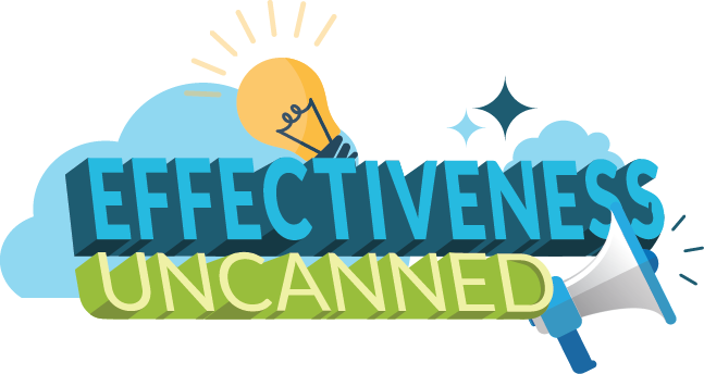 logo_effectiveness_uncanned