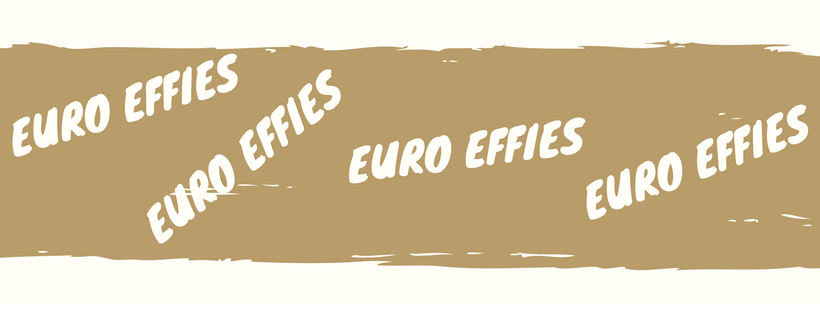 Do you want to know how to win a Euro Effie?