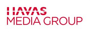 HAVAS_MEDIA_GROUP_pms