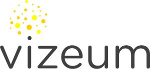 Vizeum_logo