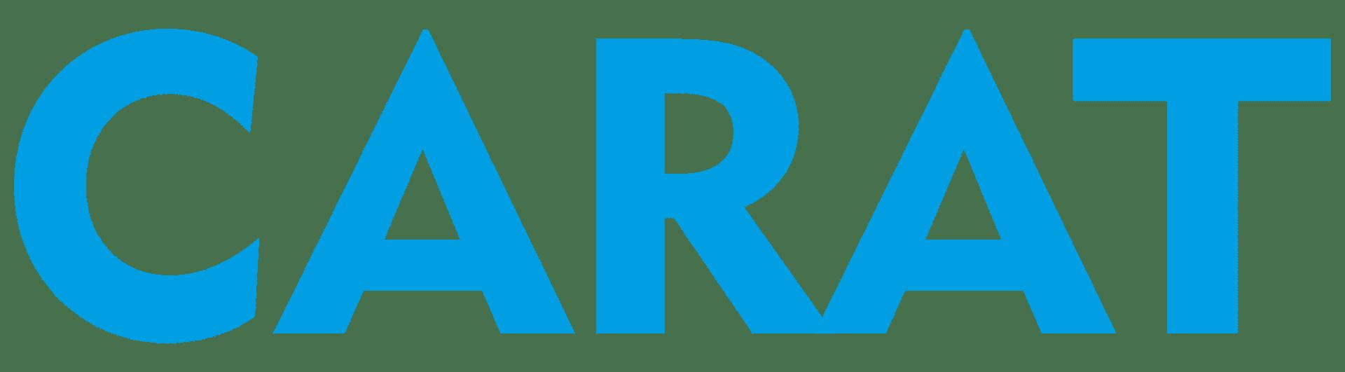 carat-logo-large