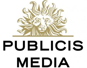 publicismedia-logo655