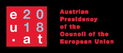 Austrian presidency