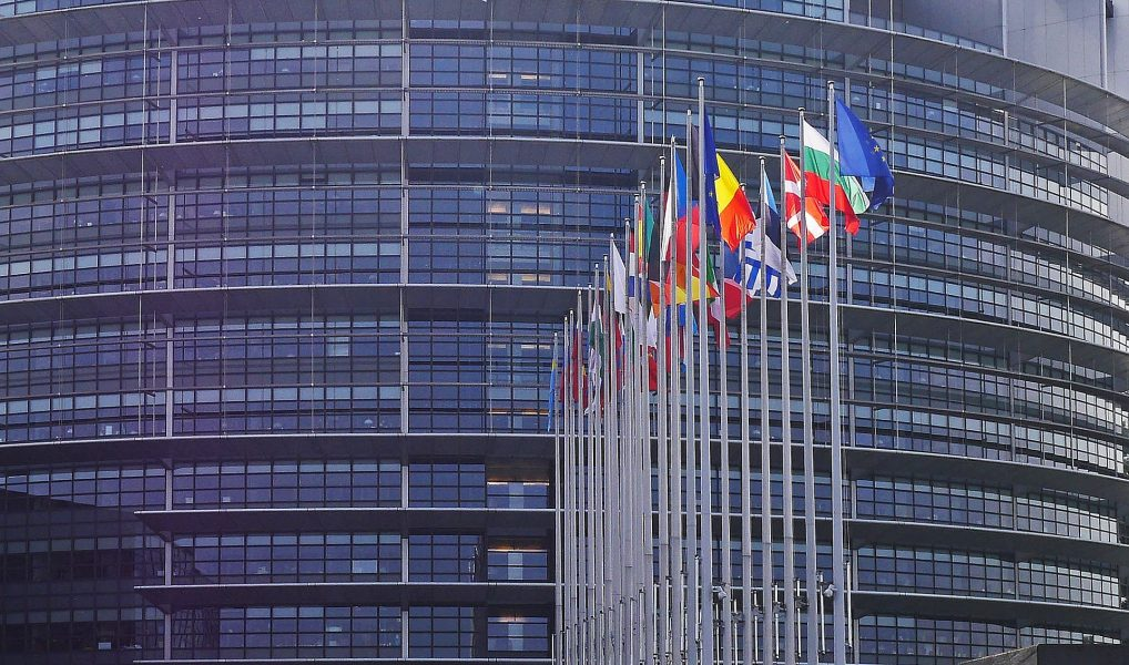 Why should agencies care about EU law?