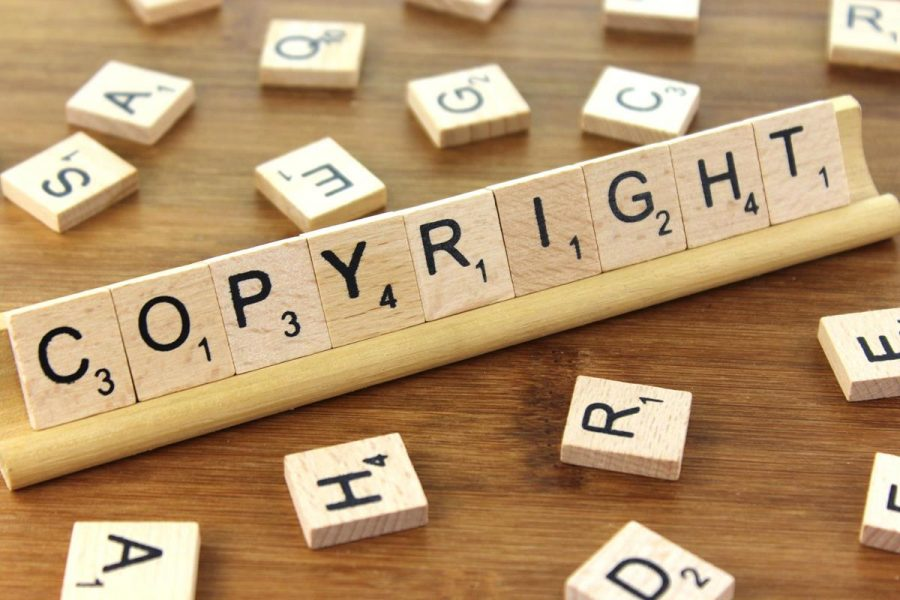 Decision-makers: Time to think through the Copyright directive