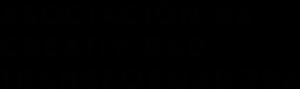 Logo-Asoc.-Creatividad-Transformadora
