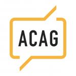 acag2