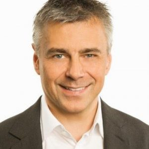 <br /> <strong> Dominic Grainger, </strong><br /> CEO, <br /> <strong> GroupM EMEA <br /></strong>UK
