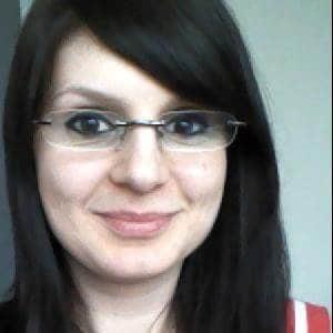 <br /> <strong> Ivona Skultetyova, </strong><br /> PhD candidate, <br /> <strong> Tilburg University<br /></strong>Netherlands