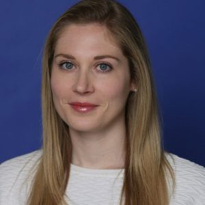 <br /> <strong> Jennifer Kaiser, </strong><br /> Head of Ads PR EMEA, <br /> <strong> Google<br /></strong>
