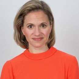 <br /> <strong> Lisa de Bonis, </strong><br /> Executive Digital Director, <br /> <strong> Havas London<br /></strong>UK