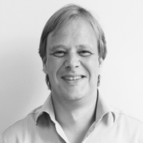 <br /> <strong> Mark Bembridge, </strong><br /> CEO, <br /> <strong> Smartology<br /></strong>UK