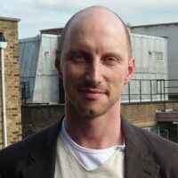 <strong> <br /> <strong> Matt Gladstone, </strong><br /> Planning Partner, <br /> <strong> Grey London <br />