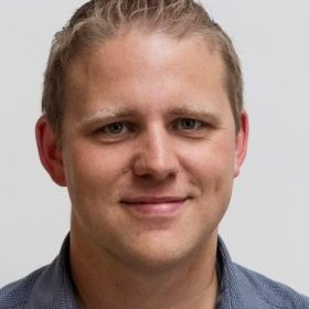 <br /> <strong> Wouter Vandenameele, </strong><br /> Digital Strategy Director, <br /> <strong> PHD<br /></strong>Belgium